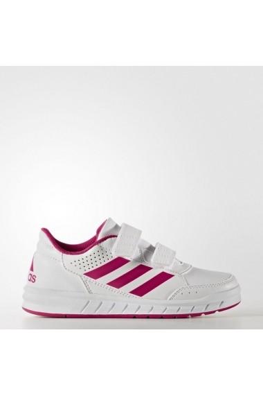 Pantofi sport ADIDAS 9006702 Alb