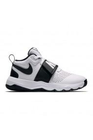 Спортни обувки LRD-9011498 бяло, черно