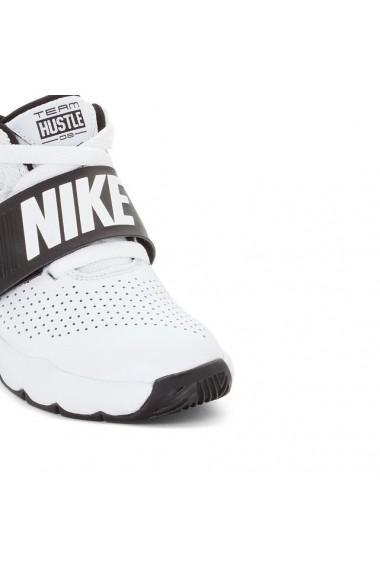 Pantofi sport NIKE 9013393 Alb