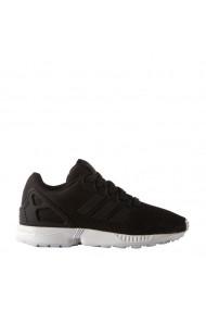 Pantofi sport ADIDAS 9017917 Negru