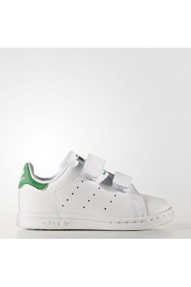 Pantofi sport ADIDAS 9021574 Alb
