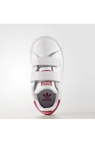 Pantofi sport ADIDAS 9022767 Alb