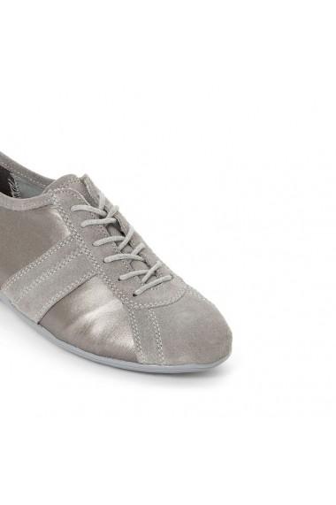 Pantofi sport ANNE WEYBURN 9038027 Gri