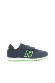 Pantofi sport NEW BALANCE 9055290 Bleumarin