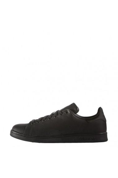 Pantofi sport ADIDAS 9086625 Negru