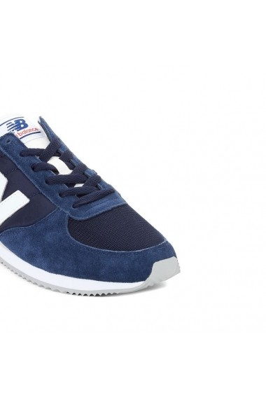 Pantofi sport NEW BALANCE 9105654 Albastru