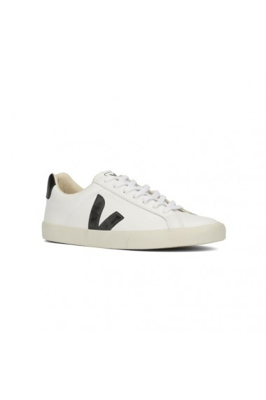 5f8ecc9b28 VEJA · Sneaker cipő LRD-9175474 Fehér