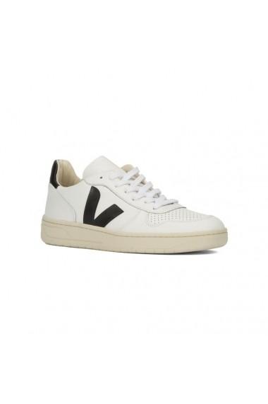 Pantofi sport VEJA 9177760 Alb