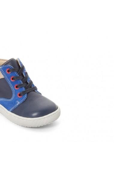 Pantofi sport R MINI 9243151 Bleumarin
