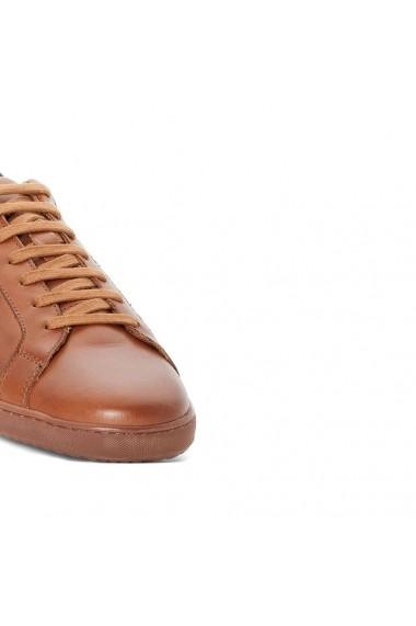 Pantofi sport R essentiel 9272429 Bej
