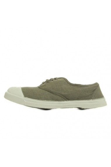 Pantofi sport BENSIMON 9326553 kaki