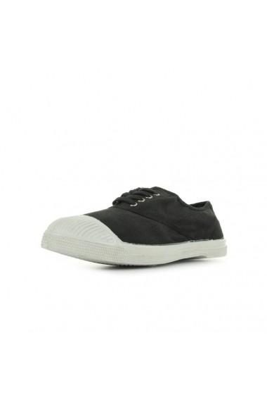 Pantofi sport BENSIMON 9328610 Negru