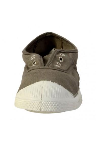 Pantofi sport BENSIMON 9328742 Gri