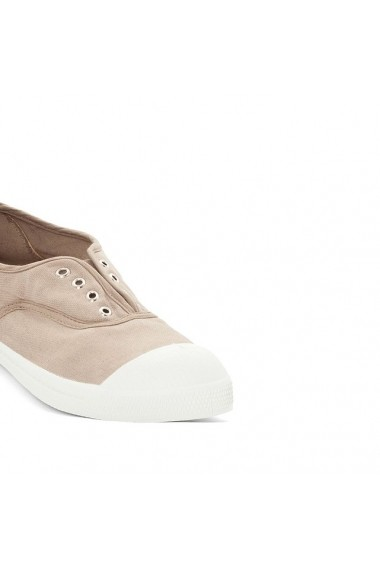 Pantofi sport BENSIMON 9330046 Bej
