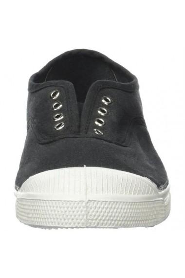 Pantofi sport BENSIMON 9330240 Negru