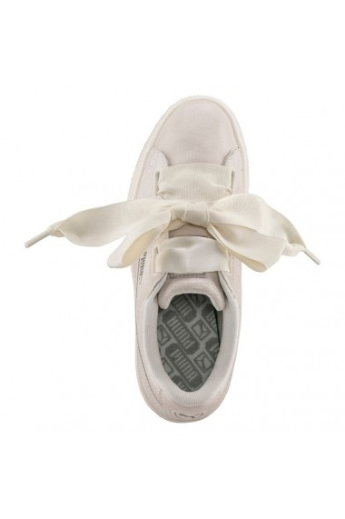 Pantofi sport PUMA 9463801 Alb