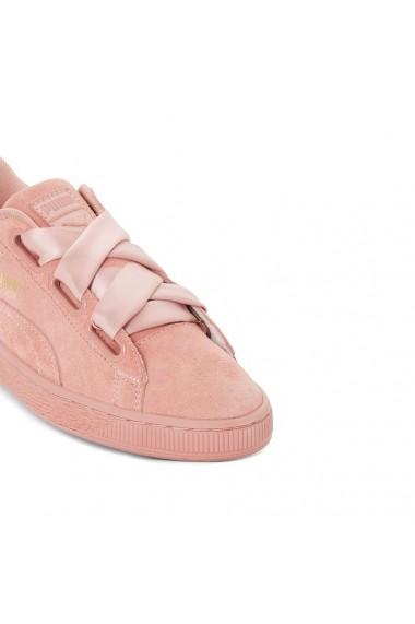 Pantofi sport PUMA 9464387 Roz