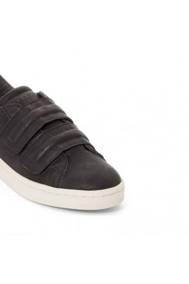 Pantofi sport ESPRIT 9586024 Negru