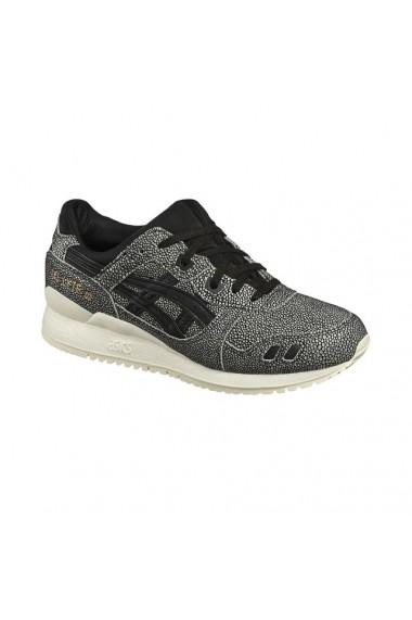 Pantofi sport ASICS 9697985 Negru