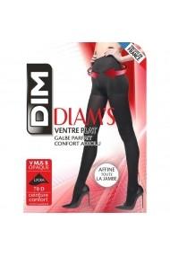 Colanti DIM 9925457 Negru - els