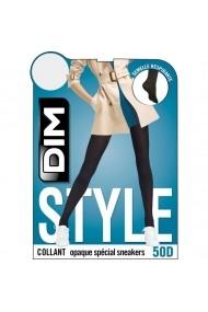 Colanti DIM 9927700 Negru