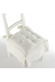 Pernuta scaun La Redoute Interieurs AIJ730 ecru