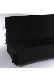 Husa canapea SCENARIO AIJ771 negru