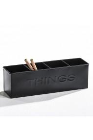 Suport creioane AM.PM AKK687 negru