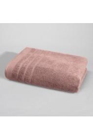 Prosop La Redoute Interieurs BDN707 roz