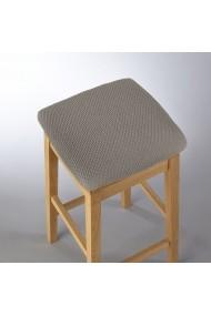 Husa scaun La Redoute Interieurs DAQ609 bej