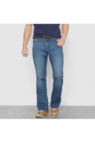 Jeansi CASTALUNA FOR MEN DIP548 albastru
