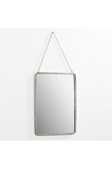 Oglinda AM.PM DLB385 argintiu