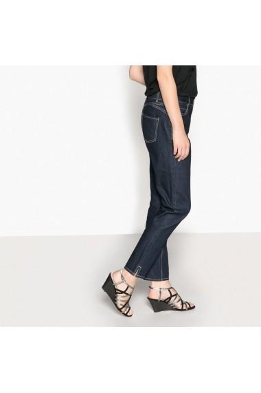 Jeans ANNE WEYBURN GAE313 bleumarin