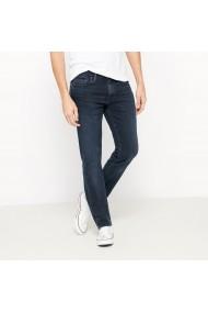 Jeans LEVI`S 511 bleumarin