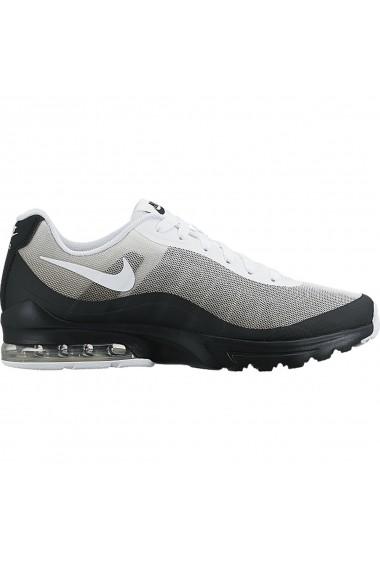 Pantofi sport NIKE GAP613 multicolor - els