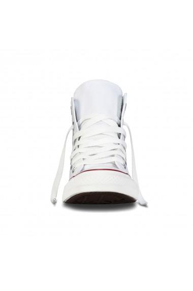 Pantofi sport Converse GAS627 alb