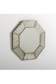 Oglinda La Redoute Interieurs GAW434 argintiu