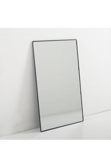 Oglinda Bertilie La Redoute Interieurs GAX296 negru