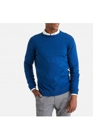 Pulover La Redoute Collections GBB609 bleumarin