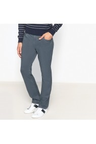 Pantaloni La Redoute Collections GBD433 gri