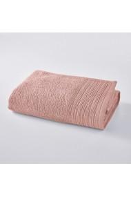 Prosop SCENARIO GBN124 roz