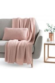 Cuvertura La Redoute Interieurs GBO143 roz