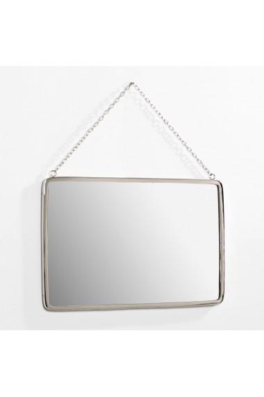 Oglinda AM.PM GBO240 transparent