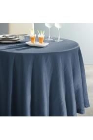 Fata de masa La Redoute Interieurs GBV025 albastru