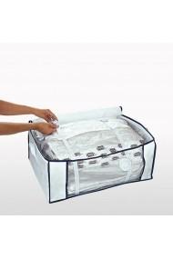 Cutie depozitare La Redoute Interieurs GBV350 alb