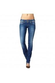 Jeans Pepe Jeans GBY039 albastru