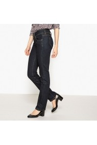 Jeans Pepe Jeans GBY039 bleumarin