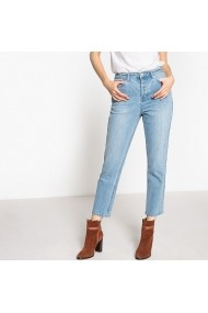 Jeansi La Redoute Collections GBY121 Gri - els