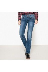 Jeans Pepe Jeans GBY150 bleumarin