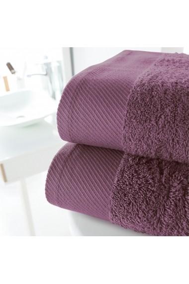 Set 2 prosoape SCENARIO GCD473_quetsche_purple Mov